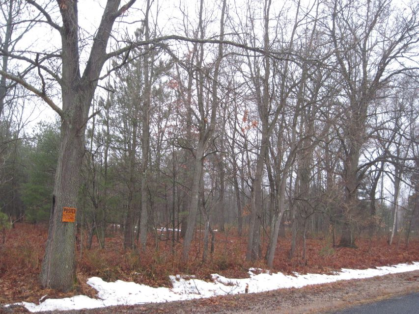 Land for Sale at Lorenson Muskegon, Michigan 49445 United States