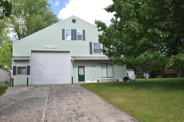 11564 Winchester , Shelbyville, MI 49344 Photo 1