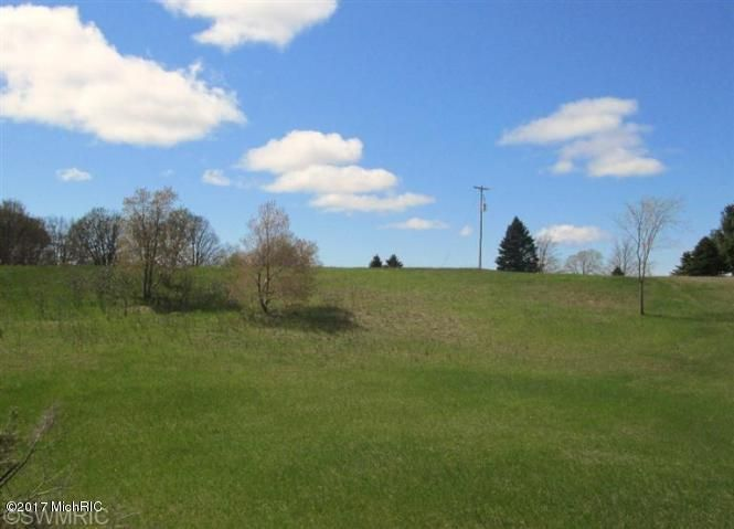Land for Sale at 6224 Chief Brethren, Michigan 49619 United States