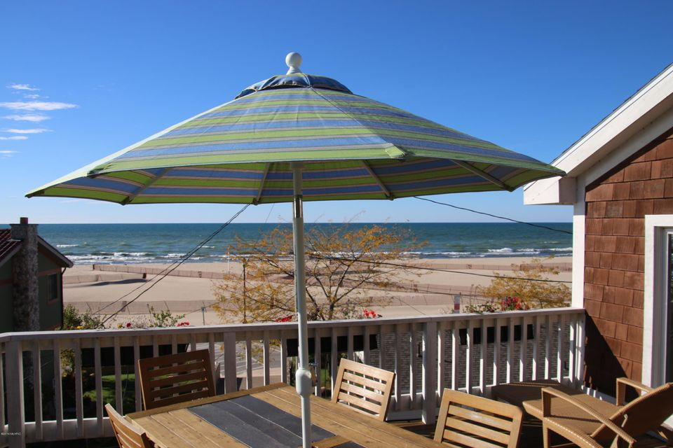 14 grand boulevard south haven mi 49090 sold listing for Beach house designs south haven mi