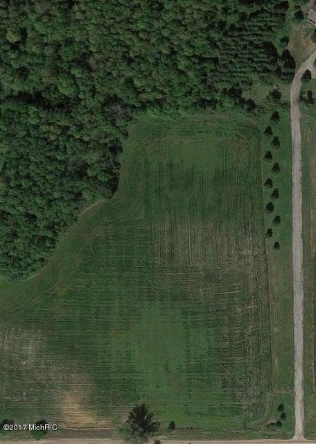 Land for Sale at Pontaluna Nunica, Michigan 49448 United States