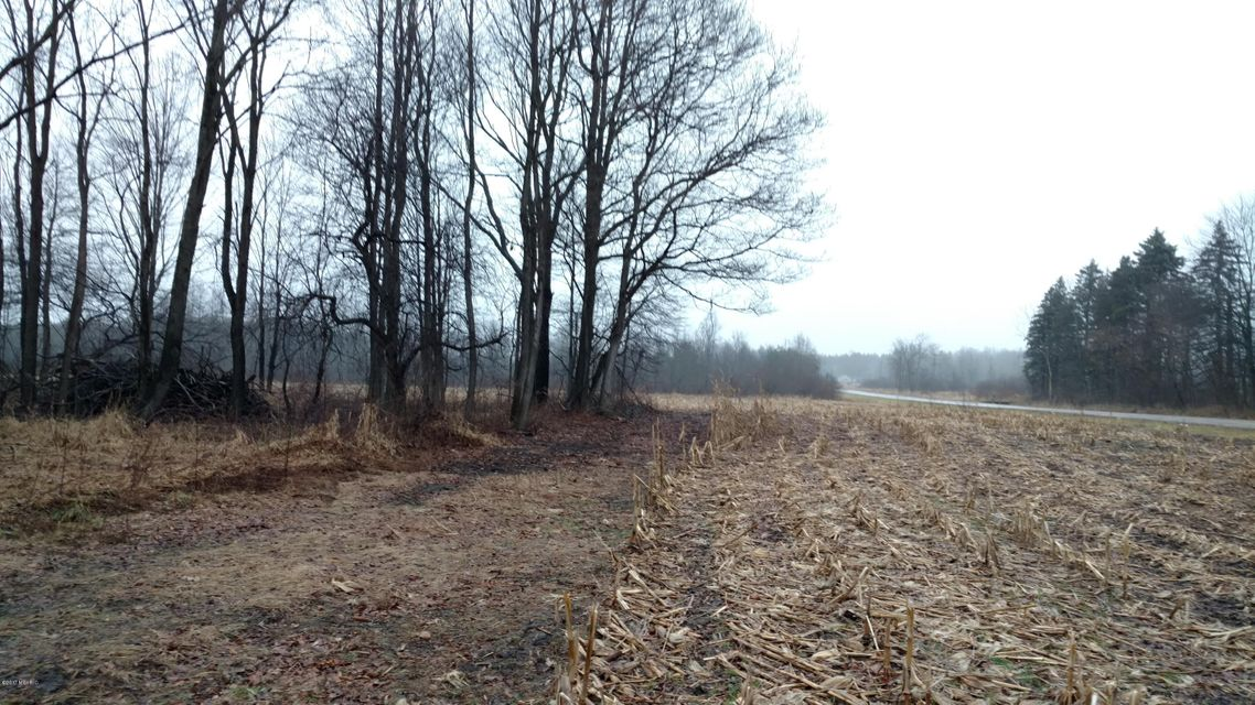 Land for Sale at Sullivan Nunica, Michigan 49448 United States