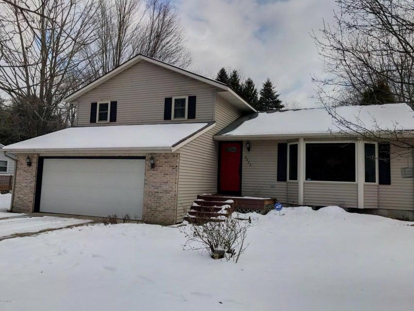 Single Family Home for Sale at 2022 STEGER Kalamazoo, Michigan 49048 United States