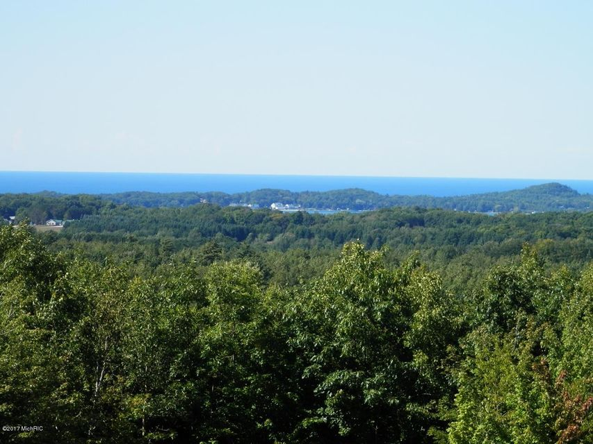 Land for Sale at Kerry Manistee, Michigan 49660 United States