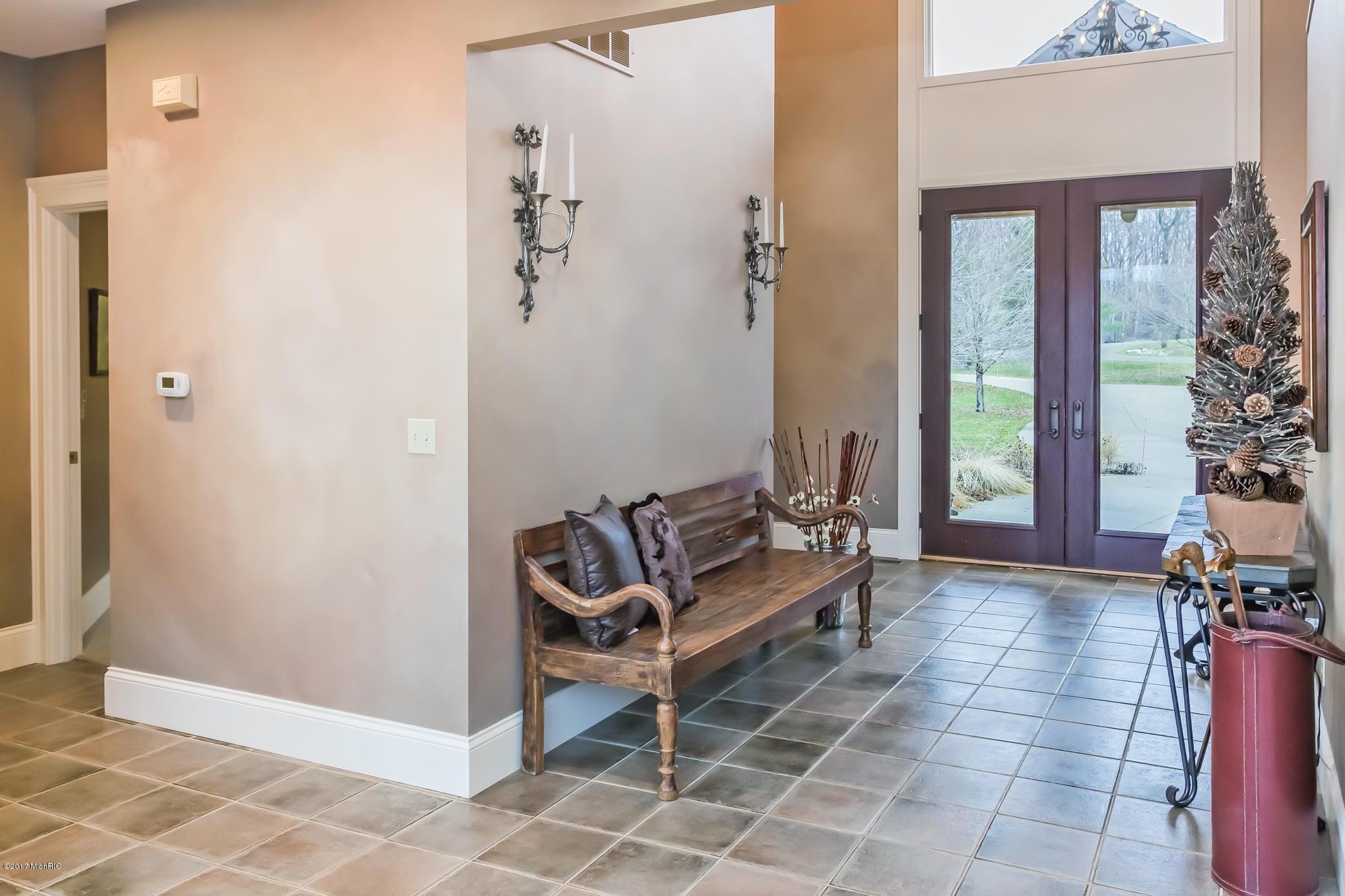 Additional photo for property listing at 2298 Glendora  Buchanan, Michigan 49107 United States