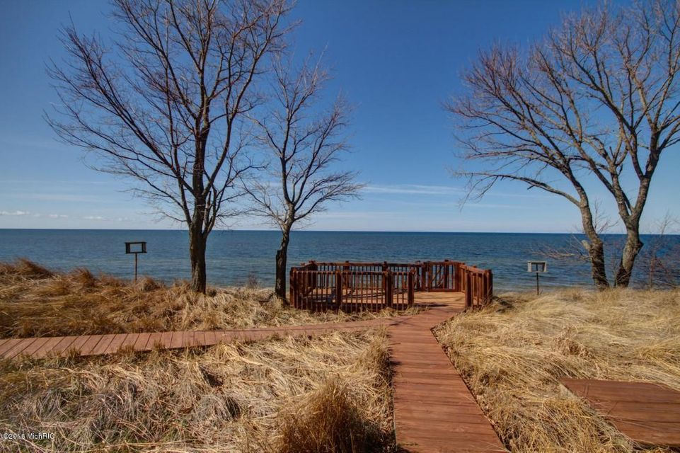 Additional photo for property listing at 3915 Scenic  Muskegon, Michigan 49445 United States