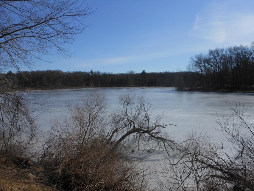 Land for Sale at Raven Lake Muskegon, Michigan 49442 United States