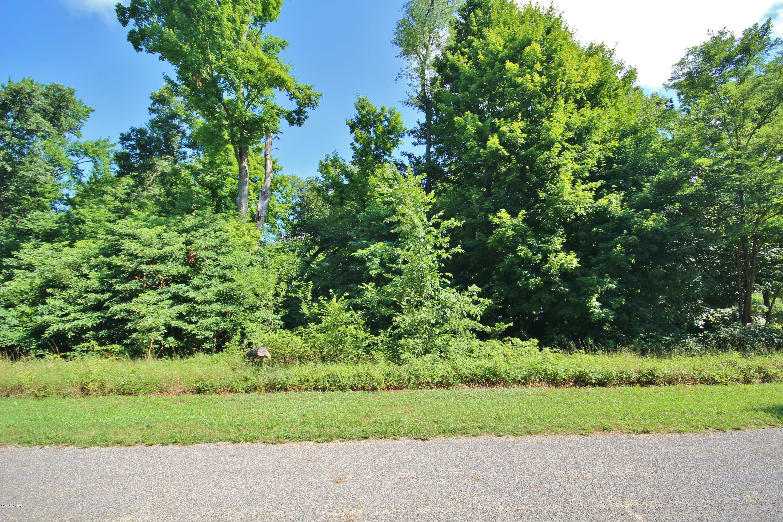 Land for Sale at Reagan Three Rivers, Michigan 49093 United States