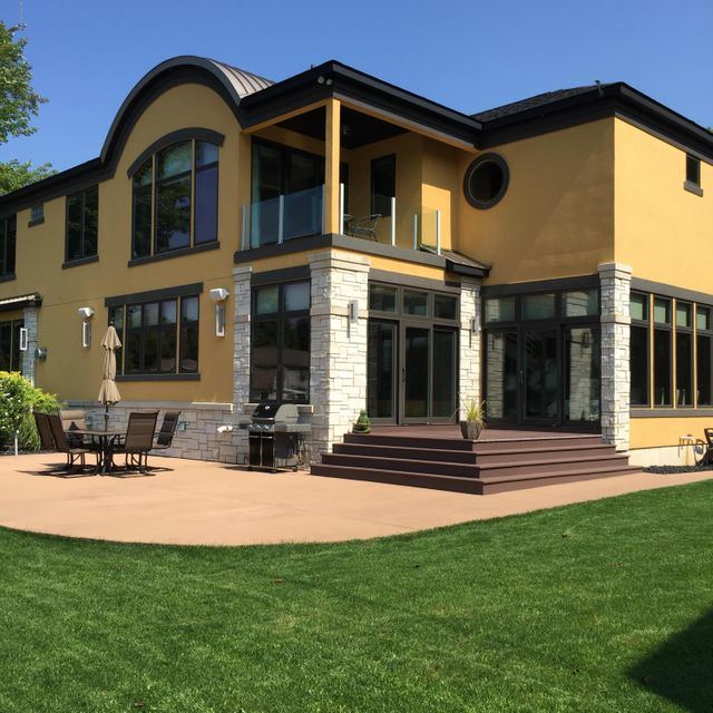 Single Family Home for Sale at 958 Eagle Lake Kalamazoo, Michigan 49009 United States