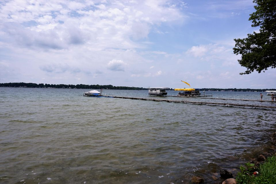 Land for Sale at 9526 East Shore Drive Portage, Michigan 49002 United States
