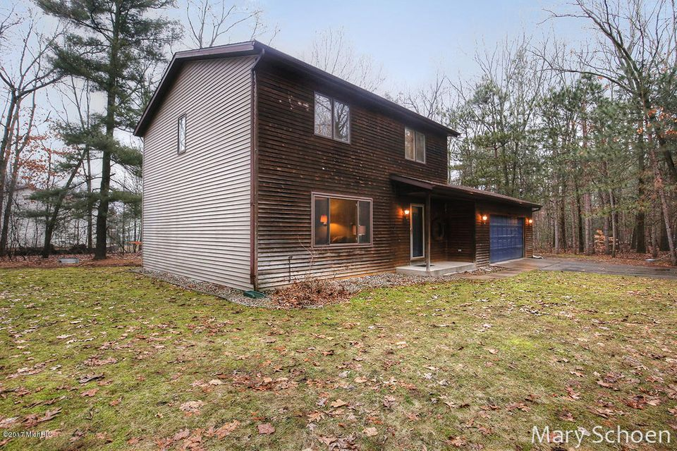 1085 Red Coat Lane NE, Sparta, MI, 49345 - SOLD LISTING, MLS ...