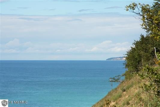 Land for Sale at Maxey Maxey Arcadia, Michigan 49613 United States