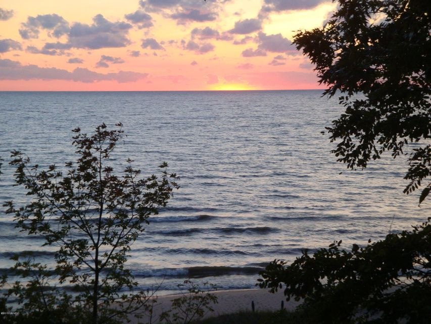 Land for Sale at 11593 Lakeshore 11593 Lakeshore Grand Haven, Michigan 49417 United States