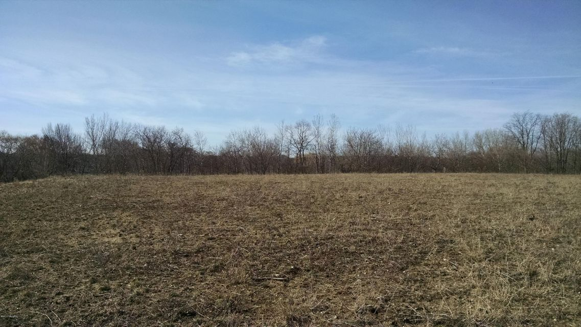 Land for Sale at Kregel Muskegon, Michigan 49444 United States