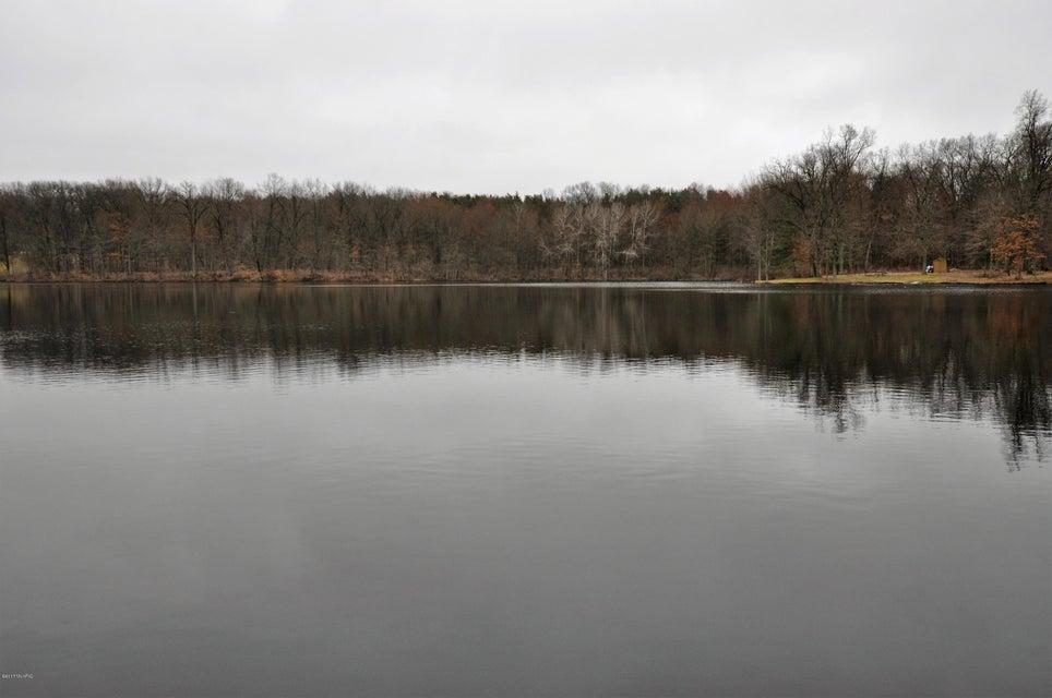 7847 Marsh , Plainwell, MI 49080 Photo 6