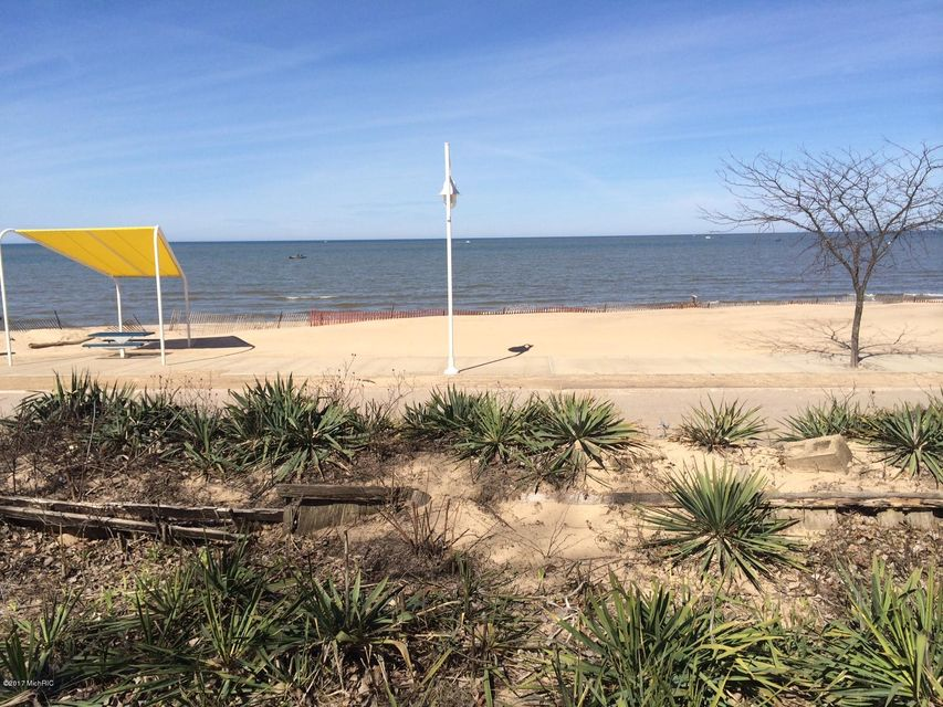 Land for Sale at 725 lake 725 lake St. Joseph, Michigan 49085 United States