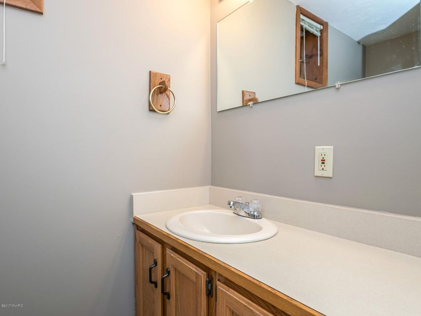 Bathroom Fixtures Grand Rapids Michigan 4209 bradford street ne, grand rapids, mi, 49525, mls # 17014000