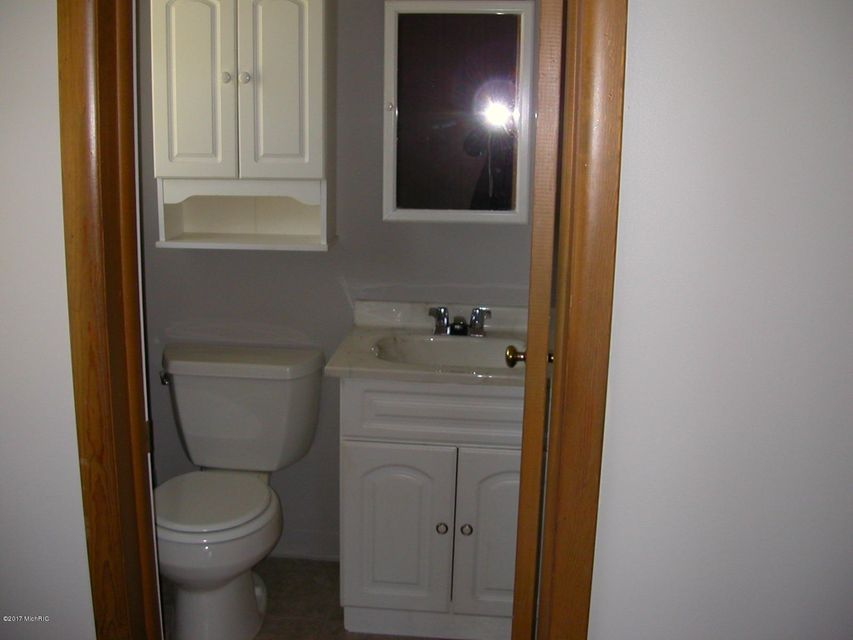 Bathroom Cabinets Grand Rapids Mi 1830 richmond street nw, grand rapids, mi, 49504, mls # 17014855