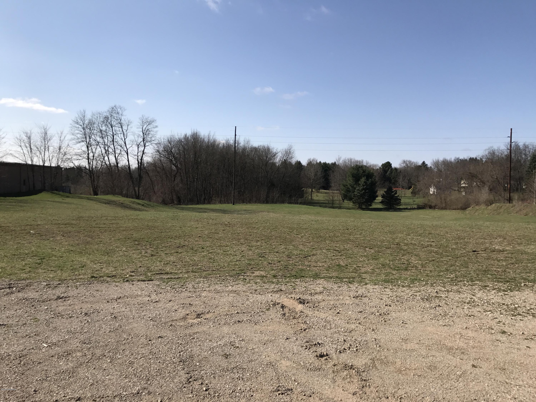 Land for Sale at 1305 - 1315 W Centre Avenue Portage, Michigan 49024 United States
