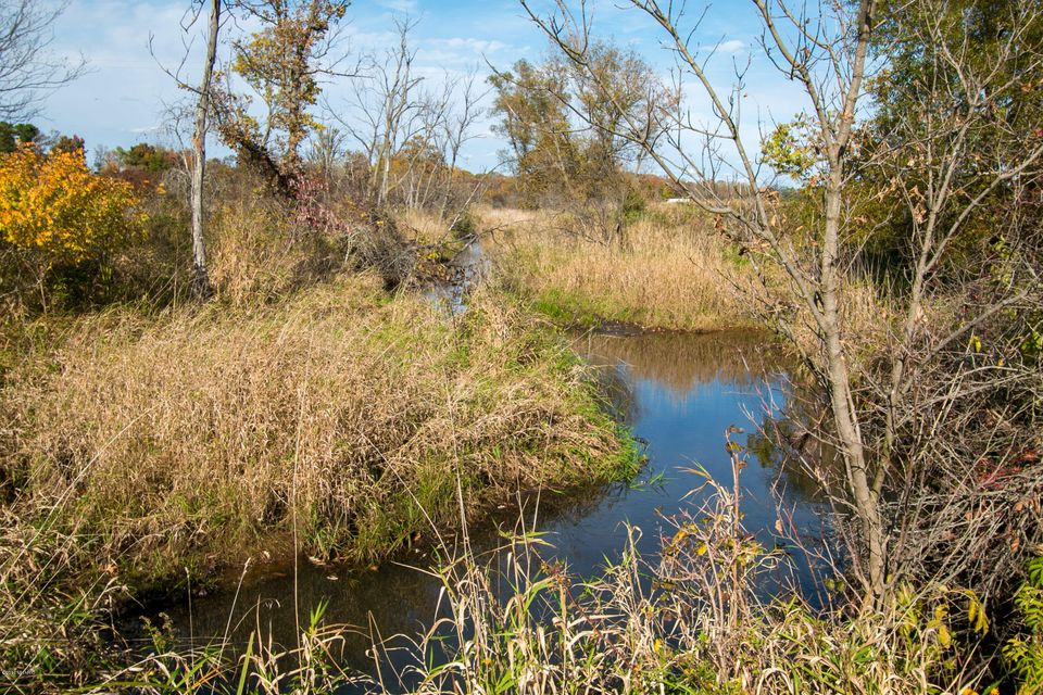 Land for Sale at F Marshall, Michigan 49068 United States