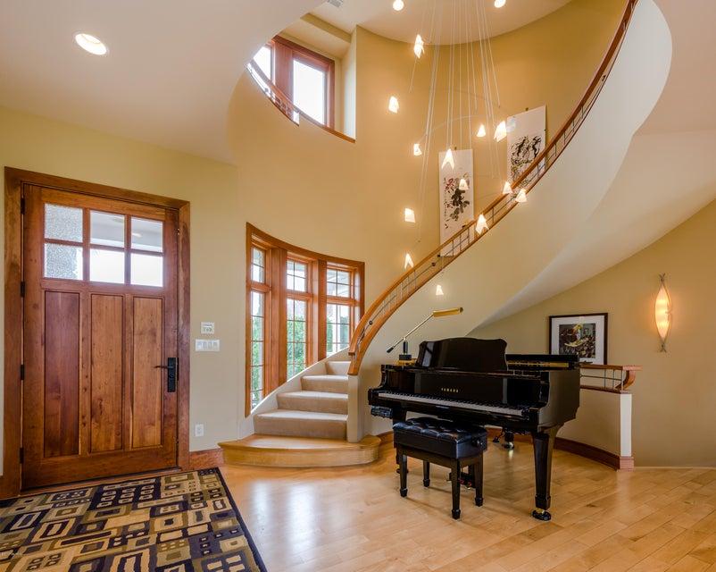 Additional photo for property listing at 103 Lighthouse Dunes 103 Lighthouse Dunes St. Joseph, Michigan 49085 United States