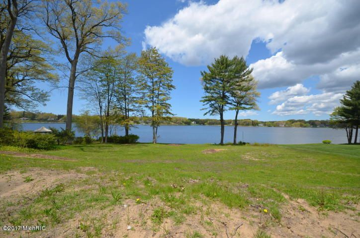 Land for Sale at 712 Lake North Muskegon, Michigan 49445 United States