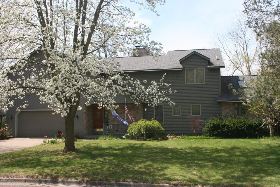 schoolcraft mi real estate listings and schoolcraft homes