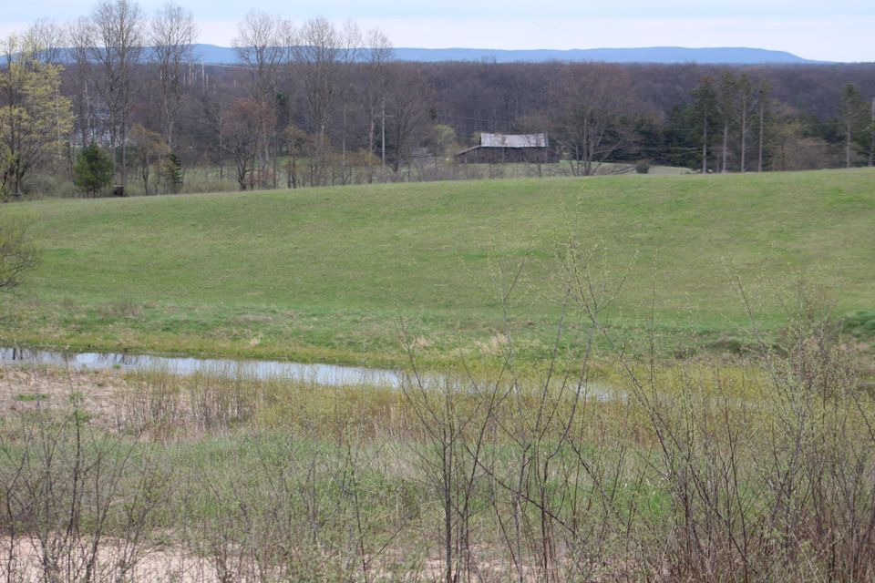 Land for Sale at Linke Linke Manistee, Michigan 49660 United States