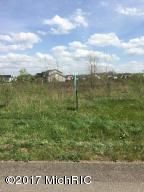 Lauren Lane Lot 63, St. Joseph, MI 49085