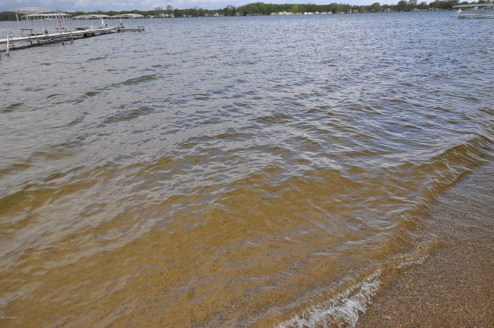 11536 E Indian Lake , Vicksburg, MI 49097 Photo 6