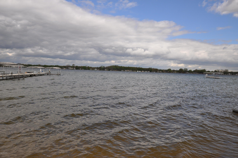 11536 E Indian Lake , Vicksburg, MI 49097 Photo 7