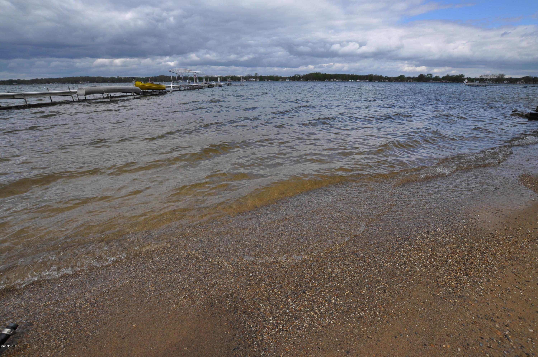 11536 E Indian Lake , Vicksburg, MI 49097 Photo 8