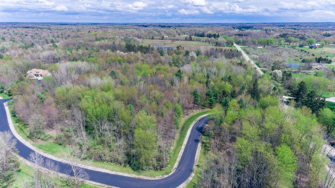 Land for Sale at 16100 Long Leaf Spring Lake, Michigan 49456 United States