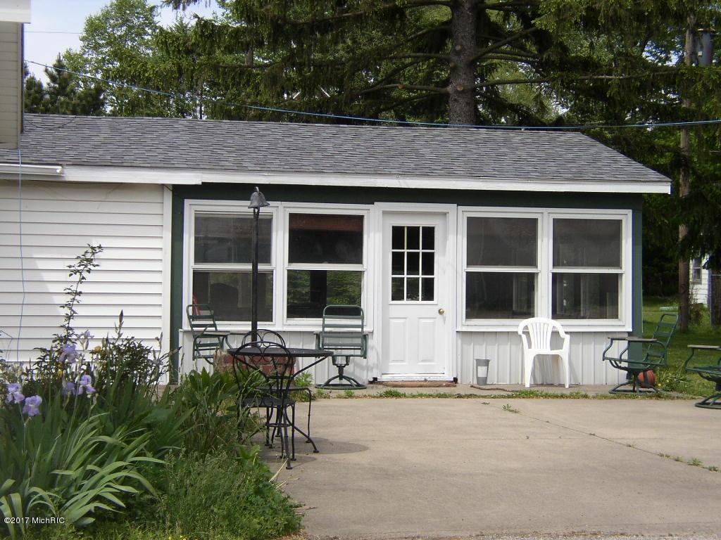 Farm / Ranch / Plantation for Sale at 3463 Cleveland 3463 Cleveland St. Joseph, Michigan 49085 United States
