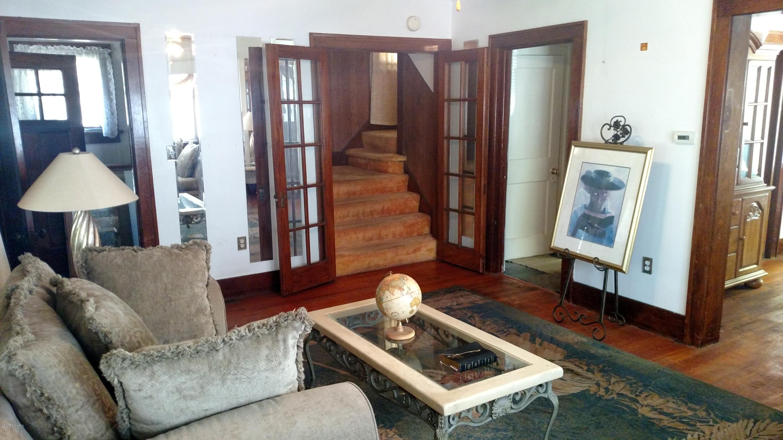 2252 francis avenue se grand rapids mi 49507 sold listing