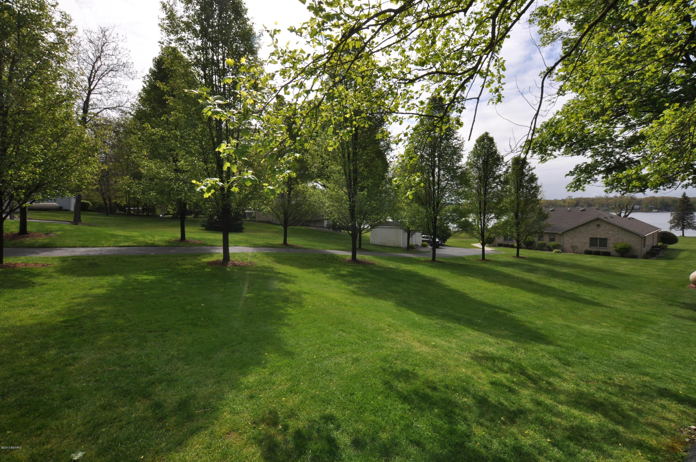 16793 Lakeview , Vandalia, MI 49095 Photo 9