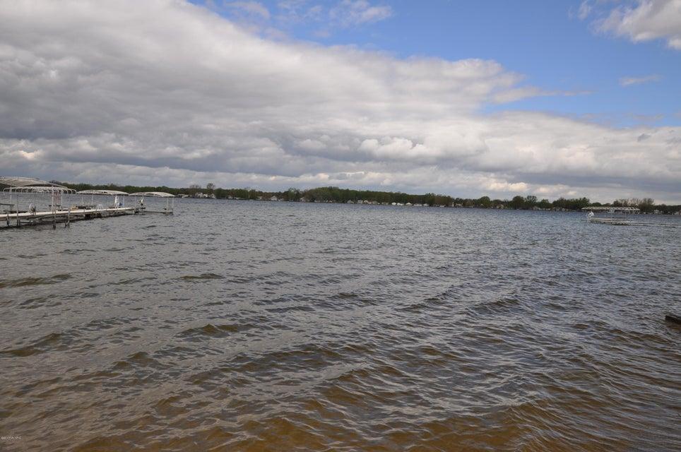 16793 Lakeview , Vandalia, MI 49095 Photo 18
