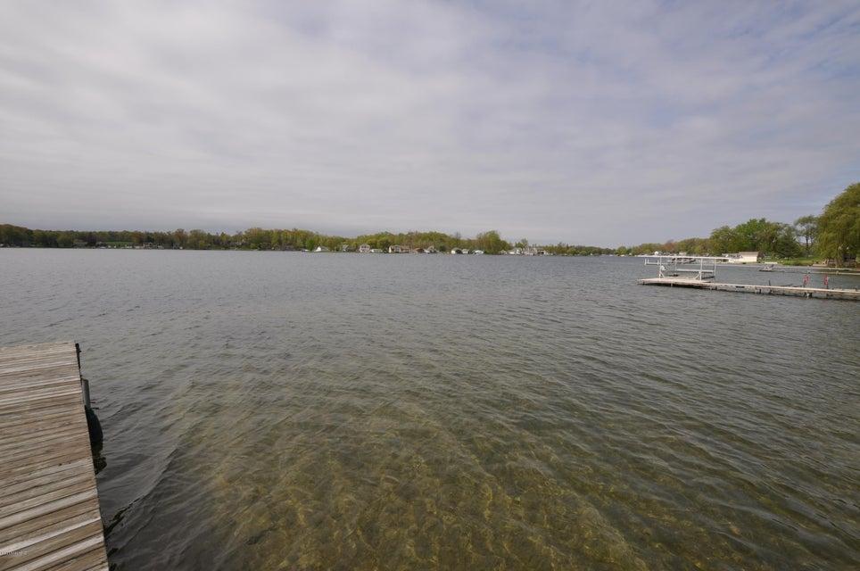 16793 Lakeview , Vandalia, MI 49095 Photo 4