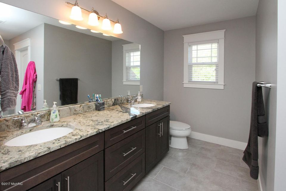 Bathroom Sinks Jamaica 7453 jamaica lane, portage, mi, 49002, mls # 17023100 | jaqua realtors