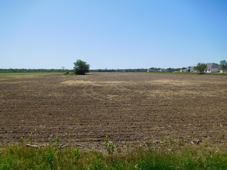 Land for Sale at Cleveland Stevensville, Michigan 49127 United States