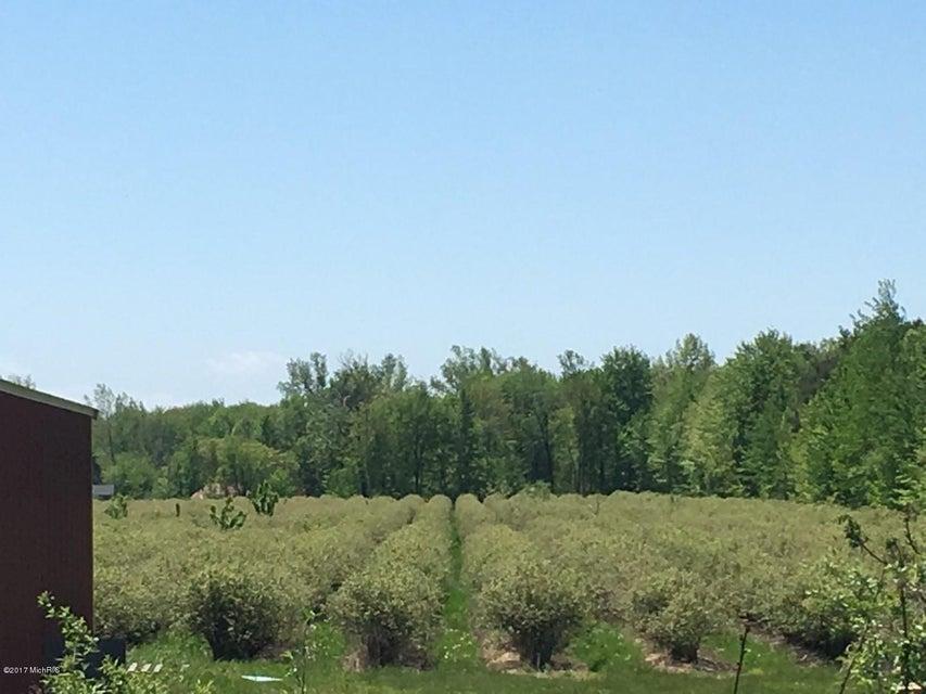 Farm / Ranch / Plantation for Sale at 5857 140th Holland, Michigan 49423 United States