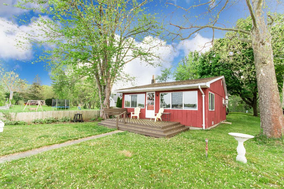 46634 Lake , Decatur, MI 49045 Photo 1