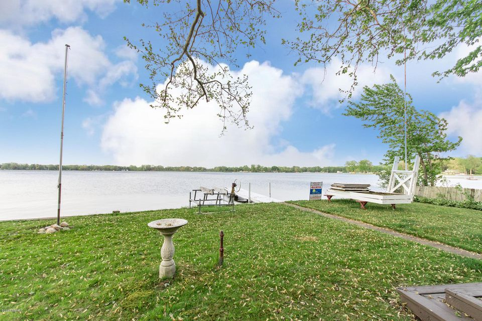 46634 Lake , Decatur, MI 49045 Photo 6