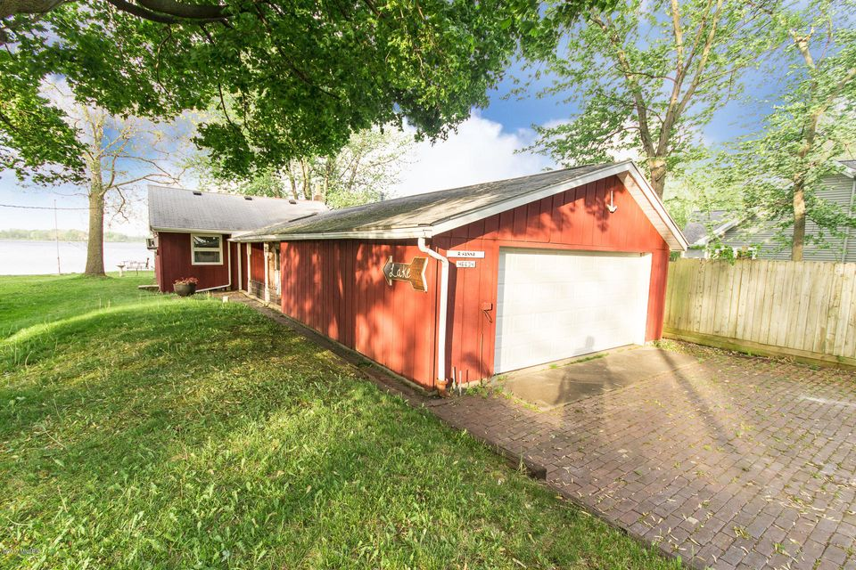 46634 Lake , Decatur, MI 49045 Photo 7