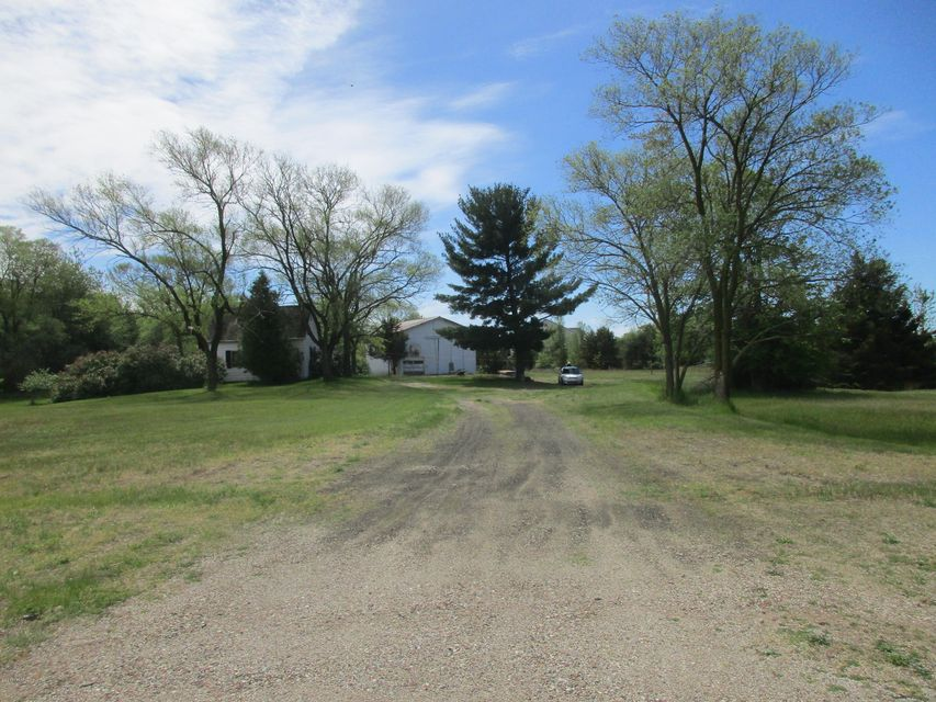 Land for Sale at 1749 Mt Garfield Muskegon, Michigan 49444 United States