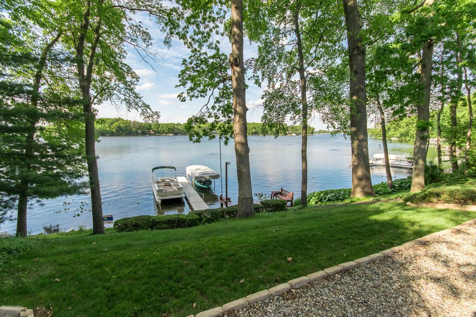 24476 Butternut Court , Sturgis, MI 49091 Photo 6
