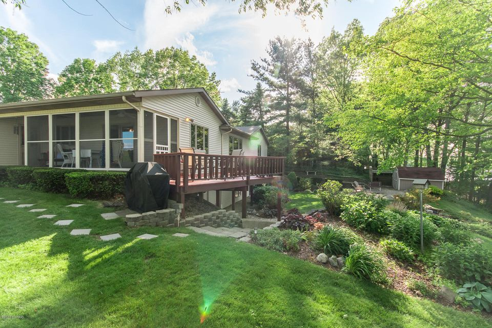 24476 Butternut Court , Sturgis, MI 49091 Photo 17