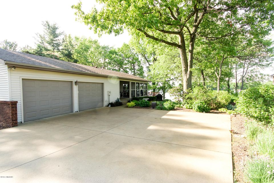 24476 Butternut Court , Sturgis, MI 49091 Photo 46