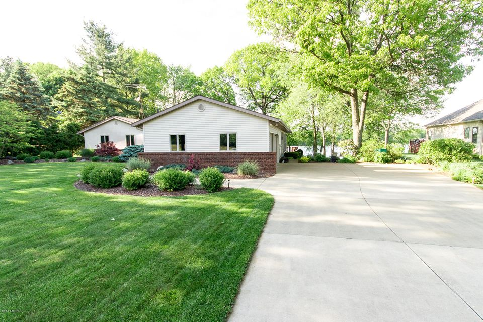 24476 Butternut Court , Sturgis, MI 49091 Photo 47