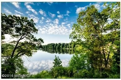 Land for Sale at 3000 THORNAPPLE RIVER Grand Rapids, Michigan 49546 United States